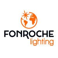 FONROACHE