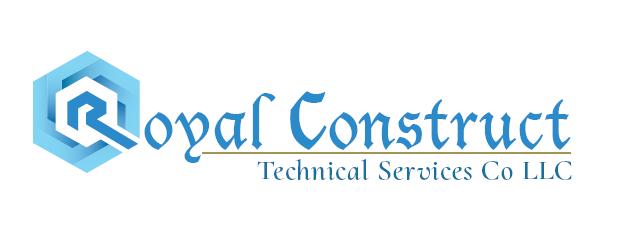 ROYAL CONSTRUCT